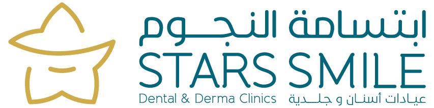 Stars smile clinics are the best dental clinics in Jeddah